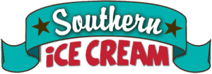 southern ice cream logo