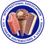 international-association-icre-cream