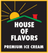 House of Flavors