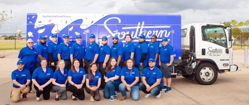 southern-ice-cream-team-truck